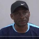WAFA coach Prosper Narteh insists his boys were fatigued in draw with Inter Allies