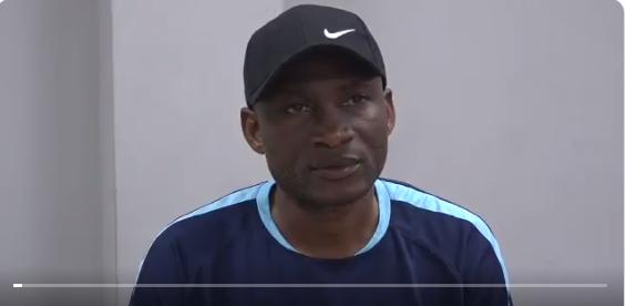 VIDEO: WAFA SC coach Prosper Narteh swats suggestions his side is 'weak' this season