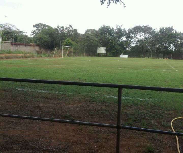 Division One League: Club Licensing Board rejects Abedi Pele's Nania FC home ground in Legon