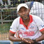 VIDEO: David Ocloo still at post as Liberty Professionals coach; vows to stop WAFA SC on Friday