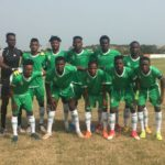 2019/20 Ghana Premier League: Week 5 Match Preview — Elmina Sharks v Great Olympics