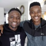 From Ghana to Winnipeg: Antwi excited to start pro career with Valour FC