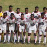 VIDEO: Watch how profligate WAFA SC drew 0-0 at Elmina Sharks