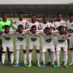 2019/20 Ghana Premier League: Week 6 Match Preview - WAFA SC vs Liberty Professionals