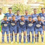 VIDEO: WAFA SC remain unbeaten after 1-1 draw at Inter Allies