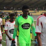 VIDEO: Watch Highlights of WAFA's 2-0 win against Ebusua Dwarfs