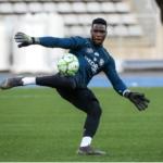 Lawrence Ati-Zigi impresses on Swiss Super League debut for Saint Gallen
