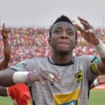 Kotoko top 20-man squad in Accra to destroy burgeoning Legon Cities in league clash