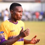 Meet 6 sensational teenage talents taking the Ghana Premier League by storm