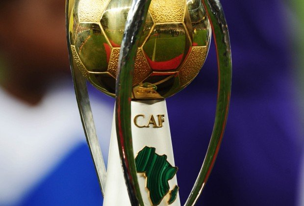 CAF to postpone CHAN 2020 over coronavirus outbreak — Report