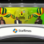 StarTimes wows Ghana TV audience with Hearts-Kotoko coverage