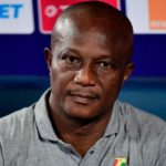 Former Ghana coach Kwesi Appiah insists he was not sacked as Black Stars trainer