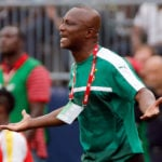 FEATURE: Pay Kwasi Appiah now and renew his contract!