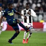 EXCLUSIVE: Ghana defender Nicholas Opoku set to undergo medical at French club Amiens SC