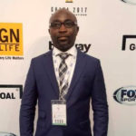 GFA chief Okraku gives ringing endorsement of new General Secretary Harrison Addo