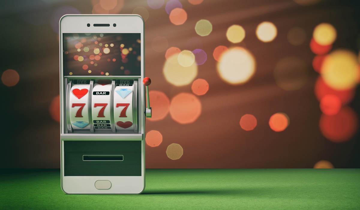 Gambling Apps Best Real Money Mobile Gambling 2020 Ghana