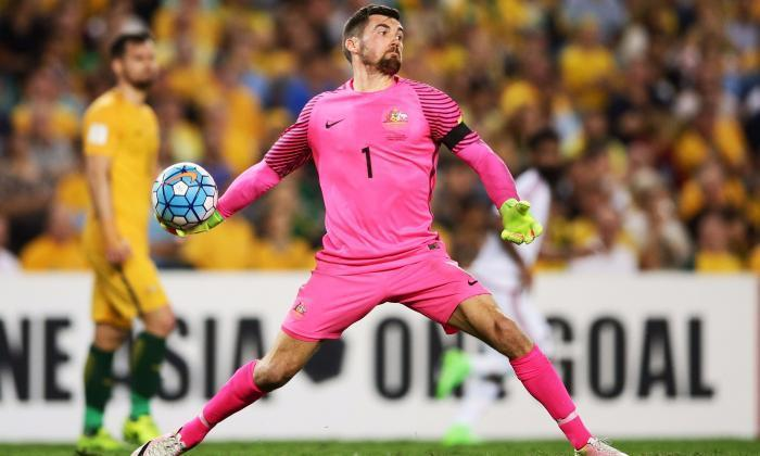 €10m experienced goalkeeper will be a good backup option for Arsenal