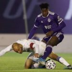 Real Valladolid not ruling out any last minute offer for Mohammed Salisu - Miguel Gómez
