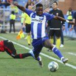 Ghana superstar Mubarak Wakaso set to move to China to join Jiangsu Suning