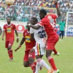 How to Bet Like a Pro on the Ghana Premier League