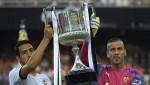 Estadio de la Cartuja Chosen as Unlikely Venue for the Next 3 Copa del Rey Finals