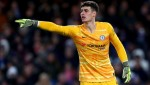 Kepa Arrizabalaga Monitored by Former Side Athletic Club After Frank Lampard Decision