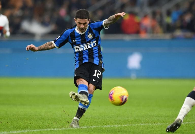 INTER: MEDICAL UPDATE ON SENSI