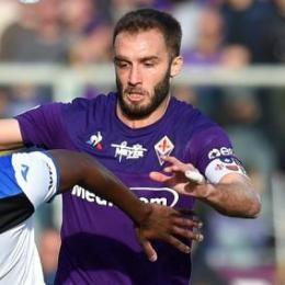 NAPOLI challenge AS Roma over German PEZZELLA