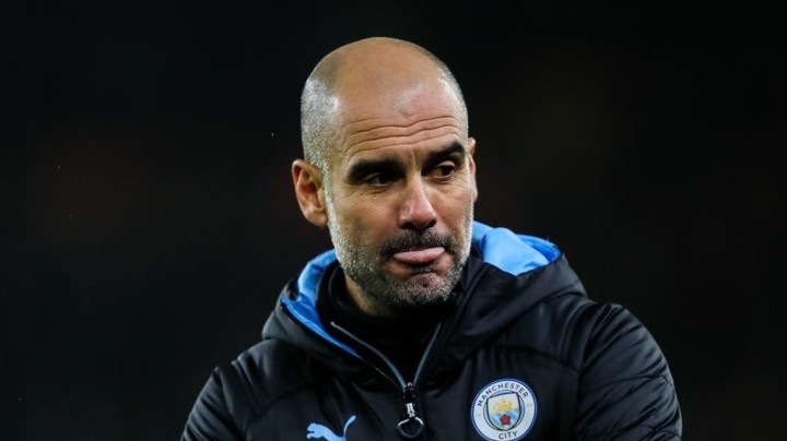 Outcome of City's appeal should be known before the start of next season (Times)
