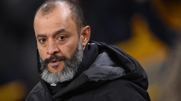 VAR in danger of turning players and supporters into 'robots', says Wolves boss