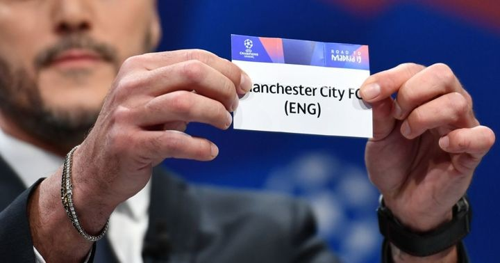 Man City and UEFA ferocious fight will continue despite shock UCL ruling