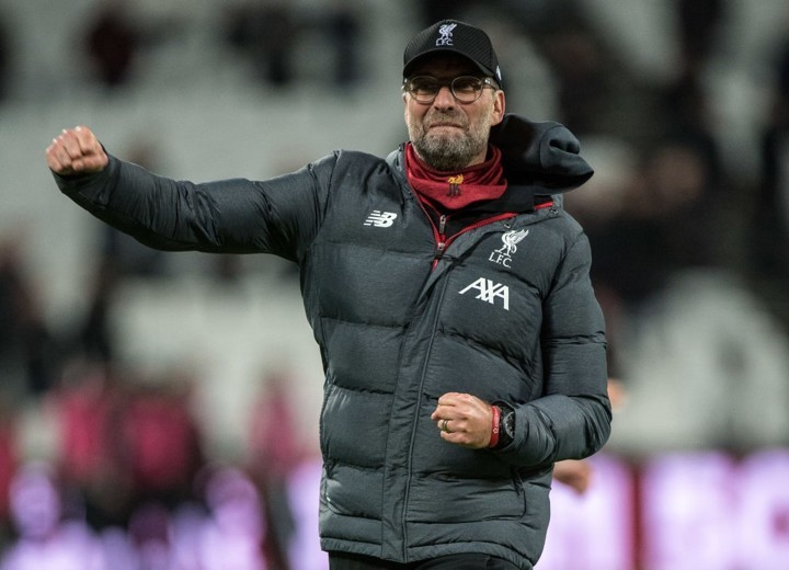 A win over Norwich will see Liverpool set top-5 leagues record after 26 games