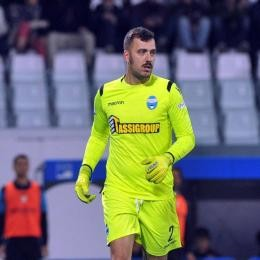 INTER MILAN - No deal with VIVIANO