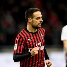 AC MILAN and BONAVENTURA to part ways. Two clubs after