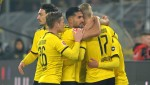 Borussia Dortmund vs PSG Preview: How to Watch on TV, Live Stream, Kick Off Time & Team News
