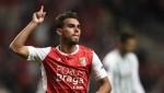 Newcastle United Eye Cut-Price Deal for In-Form Braga Star Ricardo Horta