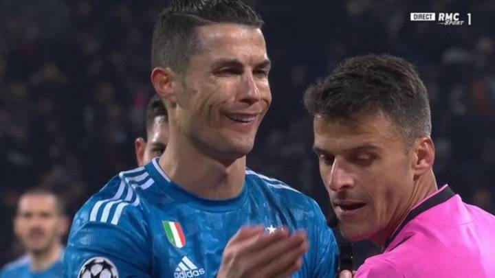 'Cristiano was abandoned' - Italian press fume after Juventus' UCL defeat