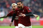 Milan ready to reject all offers for Theo Hernandez in the summer (GdS)