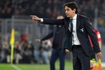 INZAGHI'S PRESS CONFERENCE