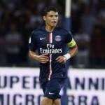 AC MILAN ask Thiago SILVA for a wage cut ahead of summer move