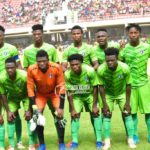 2019/20 Ghana Premier League: Week 11 Match Preview — Bechem United v Liberty Professionals