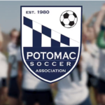 Potomac Soccer Association partners with Global Youth Soccer Ambassador Program