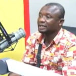 VIDEO: Maxwell Asabre discloses 'conspiracy' behind Asante Kotoko's adoption of Accra as home venue over Obuasi