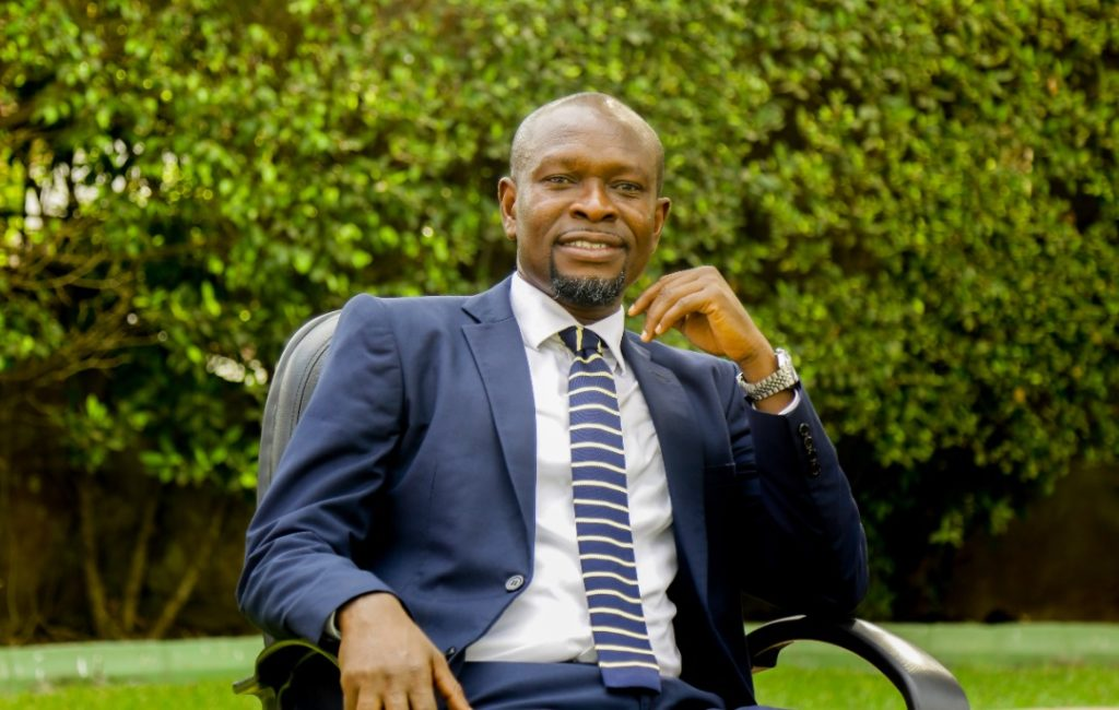 Ghana coach Akonnor to meet management today over upcoming Black Stars matches