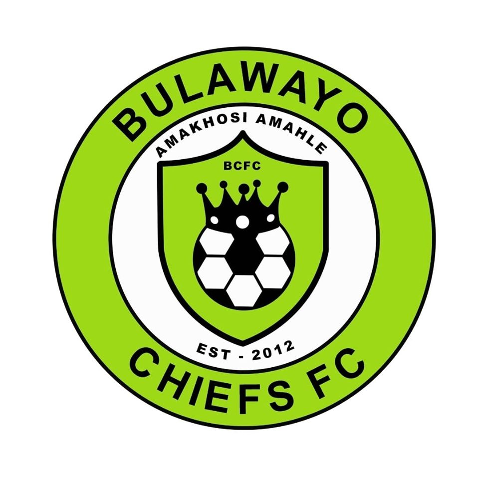 EXCLUSIVE: Zimbabwean Premiership side Bulawayo Chiefs sign Ghanaian duo Michael Foli and Samuel  Adom