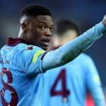 VIDEO: Watch Caleb Ekuban's delightful assist for Trabzonspor against Besiktas