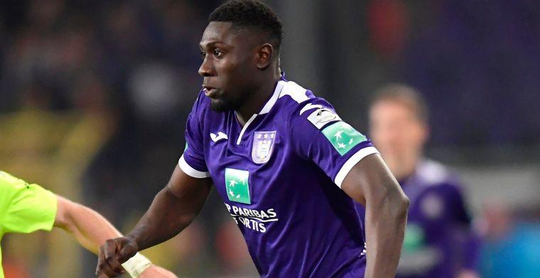 Derrick Luckassen to join PSV pre-season training this week amid uncertain future