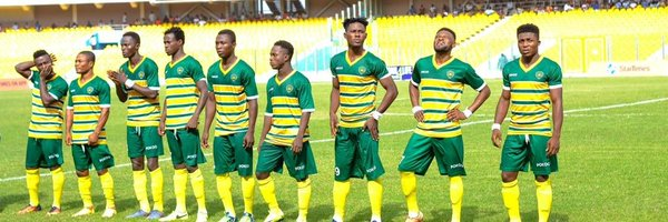2019/20 Ghana Premier League: Week 8 Match Report -Ebusua Dwarfs 3-1 Aduana Stars