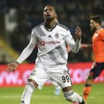 Kevin-Prince Boateng determined to remain at Besiktas after undergoing special training