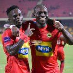 2019/20 Ghana Premier League: Week 12 Match Report- Asante Kotoko 3-1 Bechem United